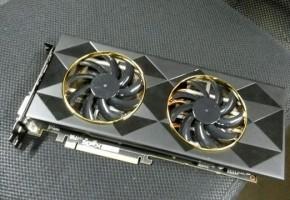XFX Radeon R9 390 DD (2)