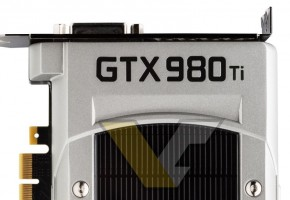 980 Ti article