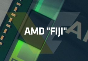 AMD Fiji header