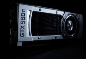 Geforce_GTX_980_Ti_Stylized-5