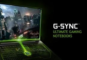 Mobile NVIDIA G-Sync (2)