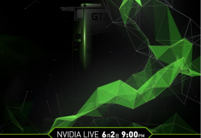 NVIDIA-GeForce-GTX-980-Ti-graphics-card