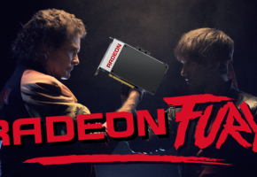 Radeon-Fury-Meme-645x363