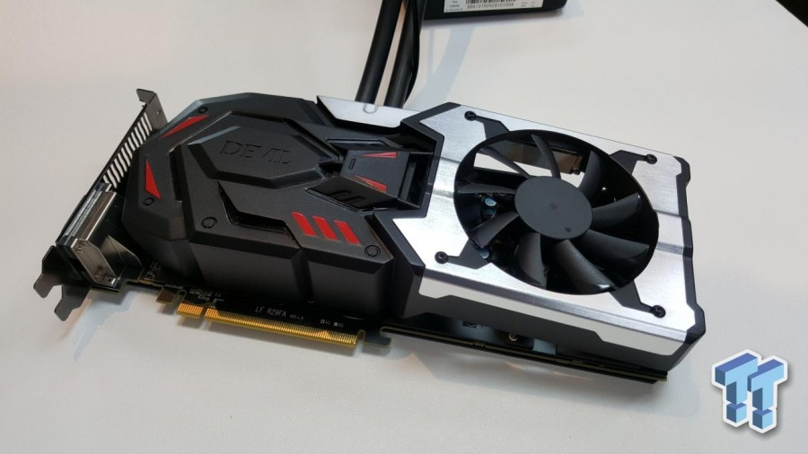45669_03_hands-one-powercolors-next-gen-radeon-r9-390x-video-cards_full