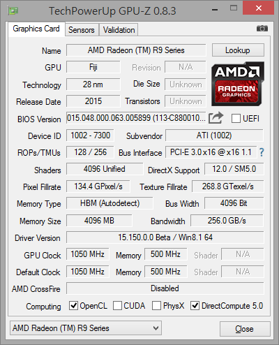 AMD-Radeon-R9-Fury-X-GPU-Z.png