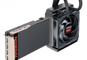 AMD Radeon R9 Fuy (1)