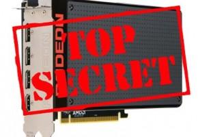 Fury X top secret