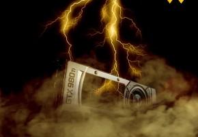 MSI GeForce GTX 980 Ti Lightning (1)
