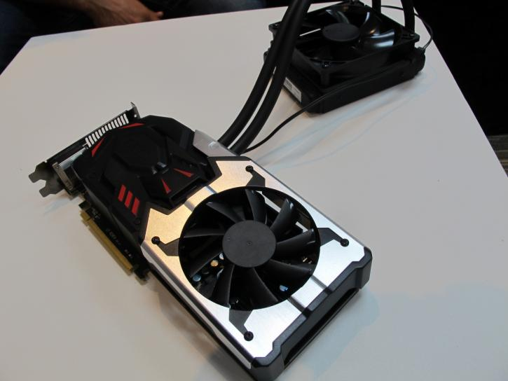 PowerColor R9 290X DEVIL (3)