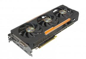 Tri-X R9 390X 8G D5 (3)