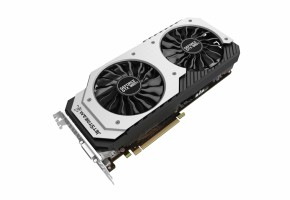 palit 980ti superjetstream (1)