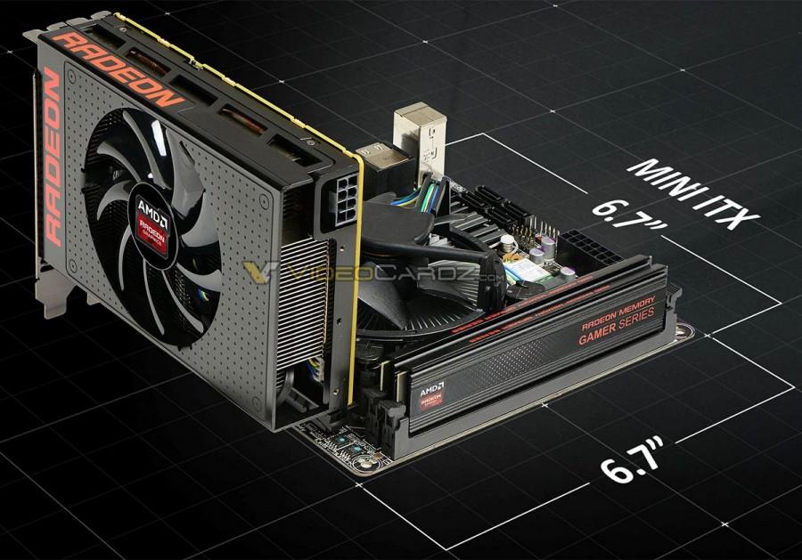 AMD-R9-Nano-Mini-ITX-build-900x629.jpg