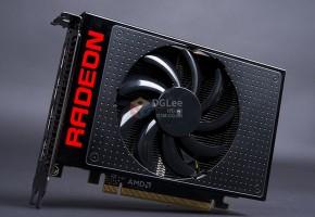 AMD Radeon R9 Nano (3)