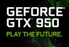 GTX 950 thumbnail