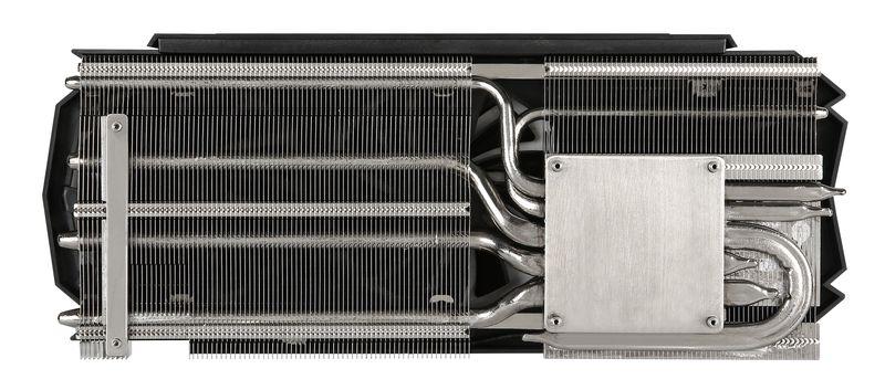 MSI GTX 980 Ti Lightning (4)