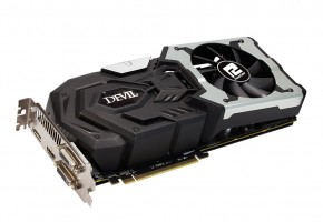 PowerColor DEVIL R9 390X (3)