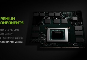 NVIDIA Geforce GTX 980 for notebooks (5)