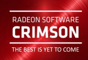 AMD Crimson Drivers (12)