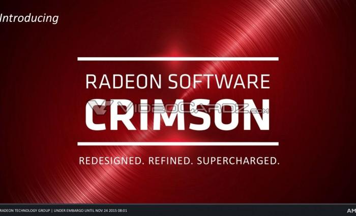 VC_AMD Crimson Driver 04