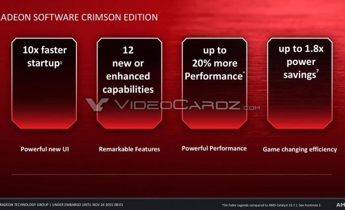 VC_AMD Crimson Driver 07