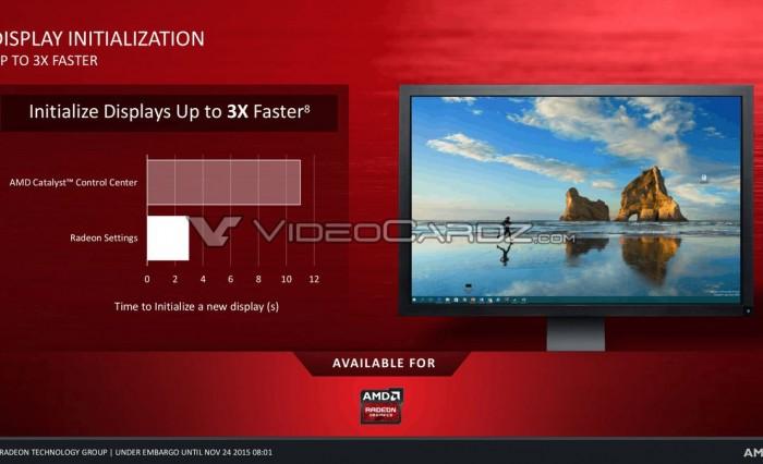 VC_AMD Crimson Driver 16