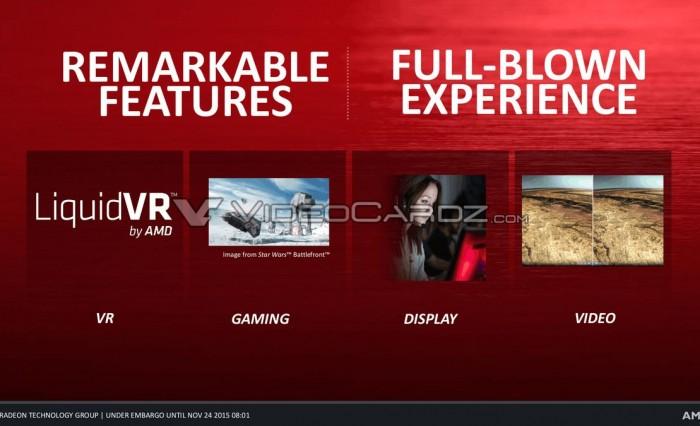 VC_AMD Crimson Driver 18