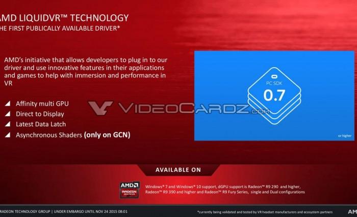 VC_AMD Crimson Driver 19