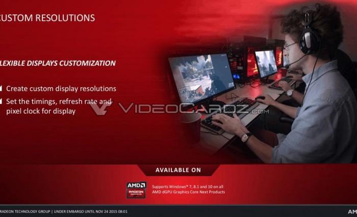 VC_AMD Crimson Driver 24