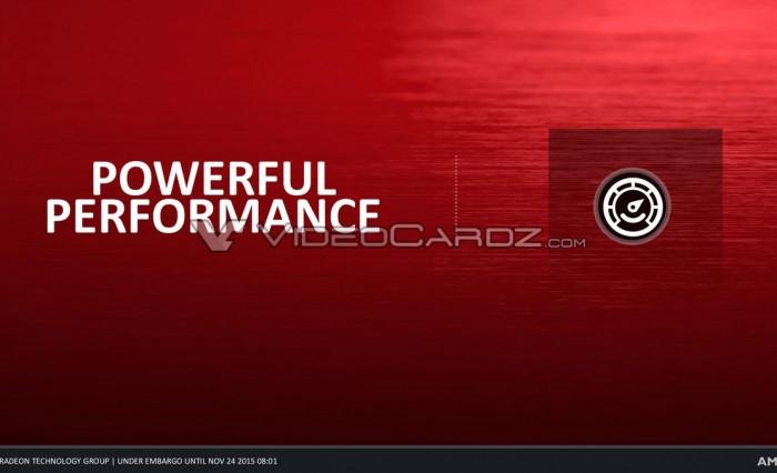 VC_AMD Crimson Driver 29