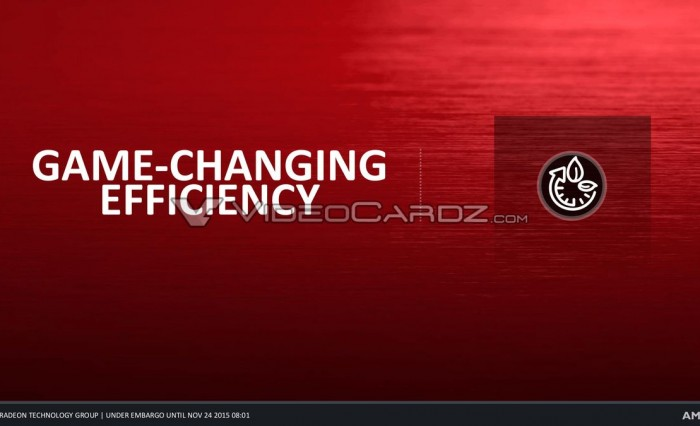 VC_AMD Crimson Driver 35