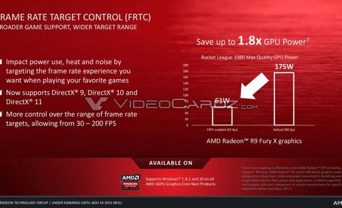 VC_AMD Crimson Driver 36