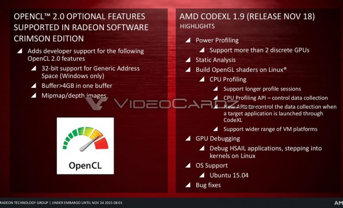 VC_AMD Crimson Driver 38