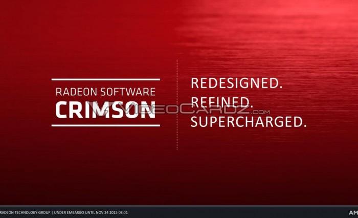 VC_AMD Crimson Driver 42
