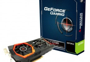 biostar-geforce-gtx-950-gaming