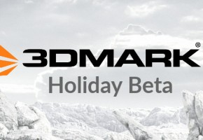 3dmark-holiday-beta