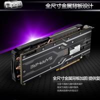 Sapphire R9 390 4GB DualX (6)