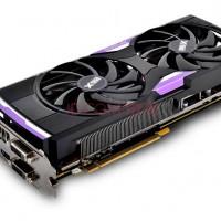Sapphire-Radeon-R9-390-4-GB-Nitro-Boost_1