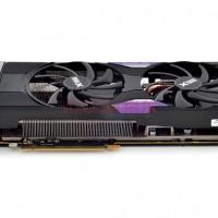 Sapphire-Radeon-R9-390-4-GB-Nitro-Boost_2