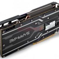 Sapphire-Radeon-R9-390-4-GB-Nitro-Boost_4