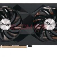 XFX Radeon R9 390 4GB (1)