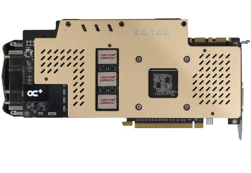 ZOTAC GeForce GTX 970 Extreme Anniversary Edition (3)