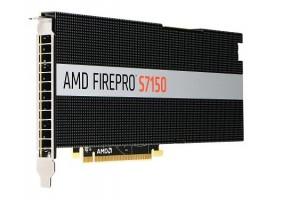 amdfirepros7150