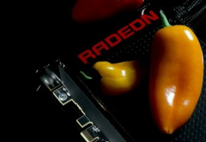 AMD Pro Duo (1)