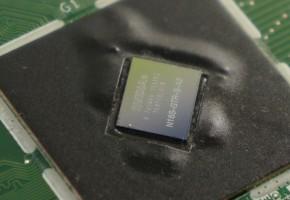 NVIDIA GeForce 940MX (2)