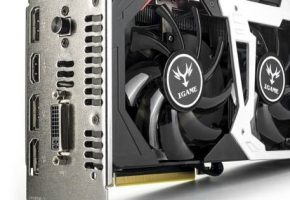 Colorful now offers the GTX 980 Ti iGame KUDAN (3)