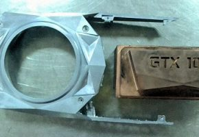 NVIDIA GeForce GTX 1080 cooler (1)