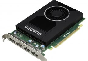 NVIDIA Quadro M2000 (1)