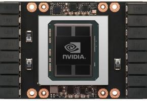 NVIDIA_Tesla_P100_GPU_front4