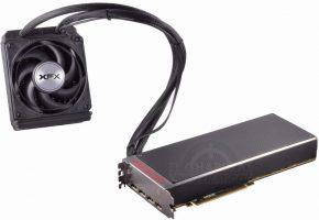 XFX Radeon Pro Duo (3)