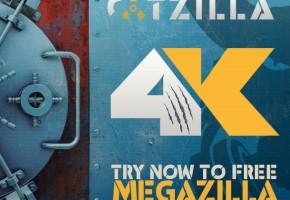 catzilla4k-site